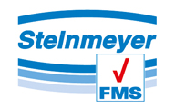 Logo Feinmess Suhl GmbH