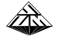 SZM Spannwerkzeuge GmbH