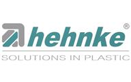Logo Hehnke GmbH & Co. KG