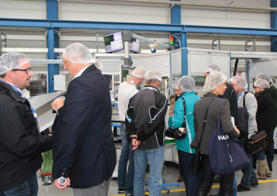 INDUSTRIE INTOUCH 2015