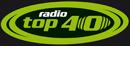 Logo Radio Top 40 - Zur Internetseite Radio Top 40, ein Unternehmen von ANTENNE THÜRINGEN GmbH & Co. KG