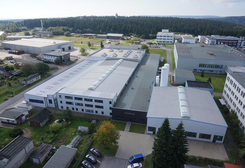 INDUSTRIE-IN-TOUCH-2017-AK-Feinrohr-GmbH-01