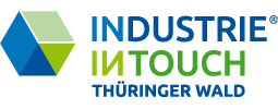INDUSTRIE INTOUCH Thüringer Wald
