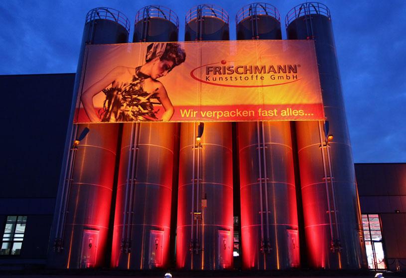 INDUSTRIE-INTOUCH-Frischmann-2