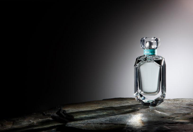 HEINZ-GLAS GmbH & Co. KGaA | Werk Piesau – Ein Unternehmen bei INDUSTRIE INTOUCH Thüringer Wald 2019