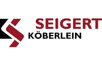Logo Inline Rollenoffset Ploch und Strube OHG