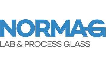 Logo paragon AG