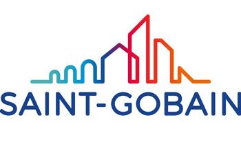 Logo Saint-Gobain Performance Plastics L+S GmbH