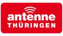 Logo Antenne Thüringen - Zur Internetseite der ANTENNE THÜRINGEN GmbH & Co. KG