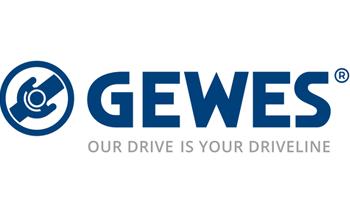 Gelenkwellenwerk Stadtilm GmbH