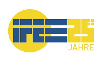 IfE- Ingenieurbüro für Energiewirtschaft GmbH