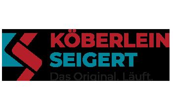 Köberlein & Seigert GmbH