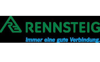 Rennsteig Werkzeuge GmbH