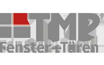 TMP Fenster + Türen GmbH