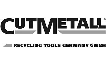 CUTMETALL Recycling Tools Germany GmbH