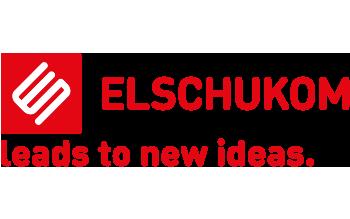 ELSCHUKOM GmbH