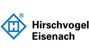 Logo Hirschvogel Eisenach GmbH