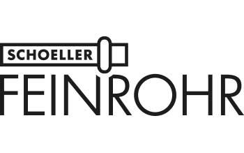 Schoeller Feinrohr GmbH