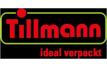 Logo Tillmann Verpackungen Schmalkalden GmbH