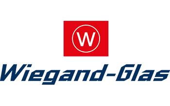 Logo Wiegand-Glashüttenwerke GmbH