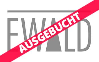 Gebr. Ewald GmbH